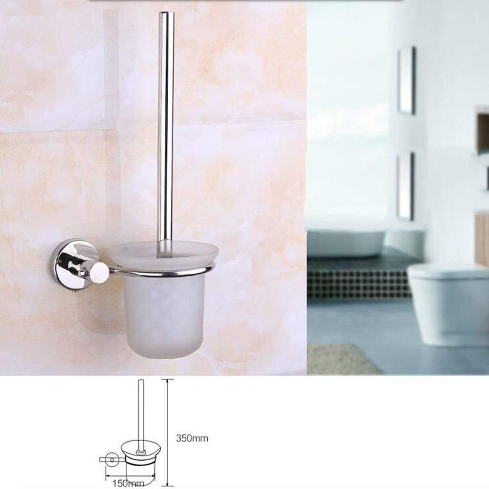 Latest deed wall hanging mount rack toilet folding towel rack stainless steel 304 bathroom hardware pendant set towel rack toilet brush tissue box storage rack