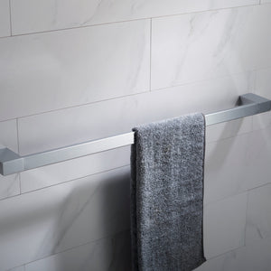 KRAUS Stelios™ 24-inch Bathroom Towel Bar-DirectSinks