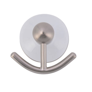 Anja Double Robe Hook
