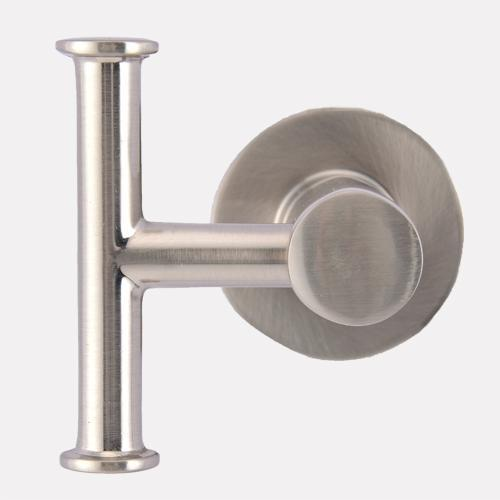 Zurich Robe Hook