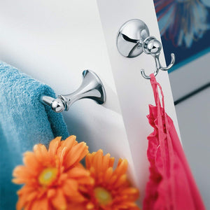 Moen Lounge Robe Hook