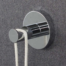 Copper Bathroom Series European Modern Copper Towel Ring/ Toilet Paper Holder/Cup Holder/Soap Dish/Towel Bar/Robe Hook Fm1200