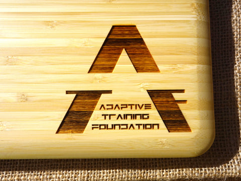 Apple MacBook Pro Case to David Vobora with ATF Laser Engrave Wood Blackbox Case