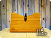 "11"" Apple MacBook Air Case"