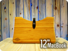 "12"" Apple MacBook Case"