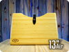"13"" Apple MacBook Air Case"