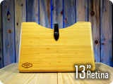 "13"" MacBook Pro Retina Case"