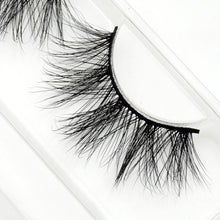 Load image into Gallery viewer, 3D High Volume Dramatic Mink eyelashes E8 series HAHALASH