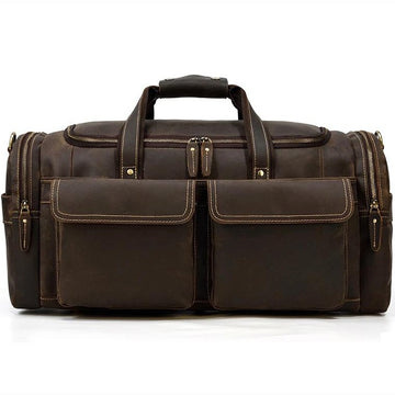Nottingham Duffel Bag