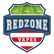 Red Zone Vapes