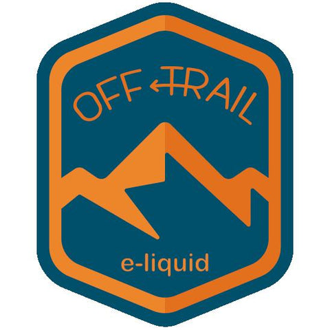 Off - Trail