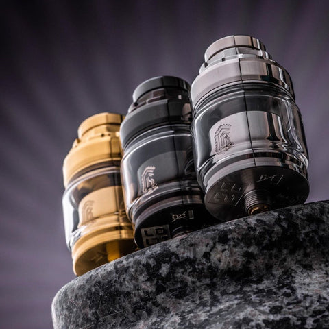 Reload RTA 26 by Reload Vapor USA wholesale