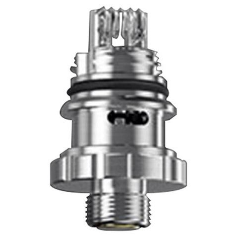 Orion Q Ultra RBA para Orion Q Ultra by Lost Vape