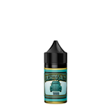 Vochito salts Nicotine Salts by Phat Clouds