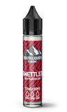 Swettles by South Liquids