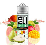 BALI Fruits 100ML by Kings Crest