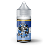 Blue Life Nicotine Salts - 30ml Carnaval