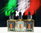 60ml Lucky 13  Amazing e-liquid by Cafe Racer