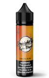 Cake E - Juice by Straight Up 60ml