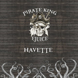 Havette by Pirate King