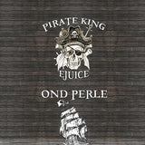 Ond Perle by Pirate King