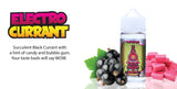 Electro Currant by Old Loco