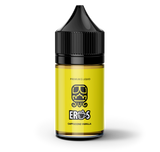 Eros 30ml by PEPEVAPEMX