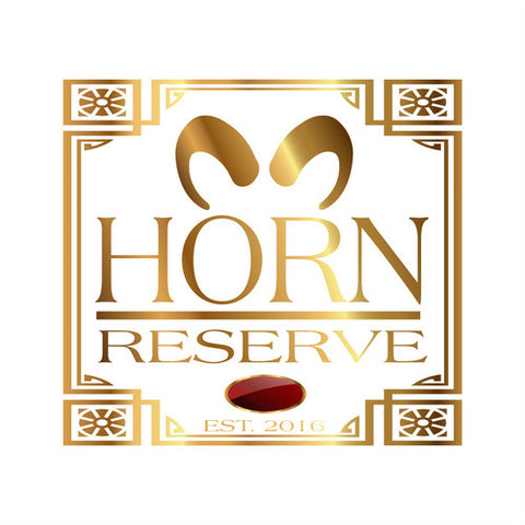Frozen Exotic Fruit 1981 Horn Reserve 120 ML by Horn CO