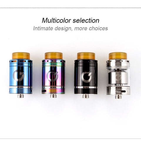 Hiro RTA by Indulgence wholesale