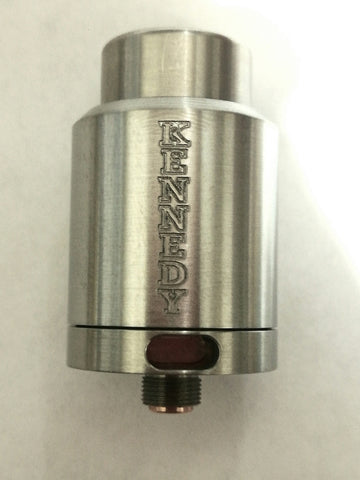 Kennedy 24 mm 2 postes by Kennedy Enterprises RDA