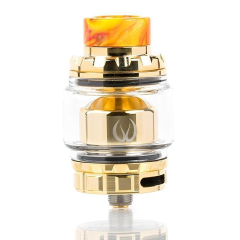 Kylin V2 RTA by Vandy Vape wholesale