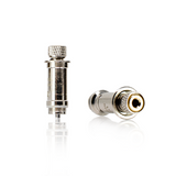 Coils para LYRA 20W KIT by LOST VAPE