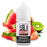 BALI Fruits Nicotine Salts by Kings Crest