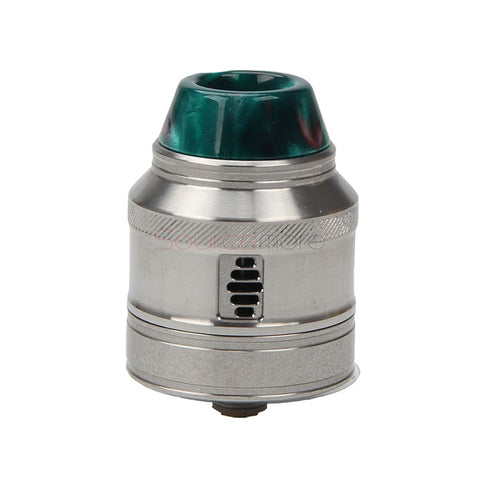 Mutant RDA by Vandy Vape
