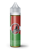 Waterloo - 30ml Carnaval 80%VG