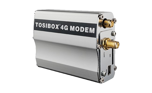 TOSIBOX-TB4GM