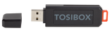 TOSIBOX-KEY