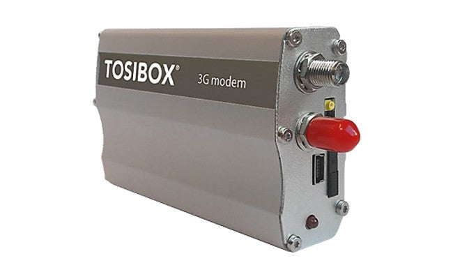 TOSIBOX-TB3GM2M