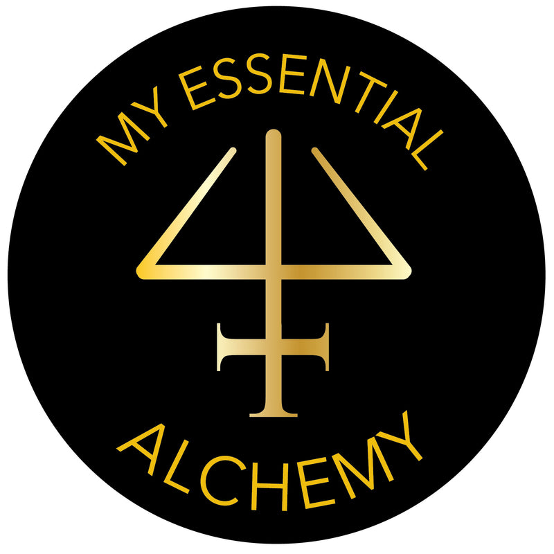 My Essential Alchemy Toowoomba
