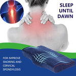 BIG SALE FOR Heal Cervical Orthopedic Contour Pillows