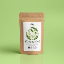 Load image into Gallery viewer, UNICORN SUPERFOODS - BLENDS - ALKALISING BLEND