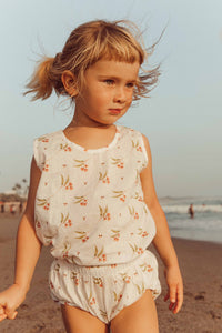 OAK MEADOW KIDS - NATIVE BLOOMERS