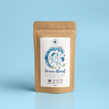 Load image into Gallery viewer, UNICORN SUPERFOODS - BLENDS - OCEAN BLEND