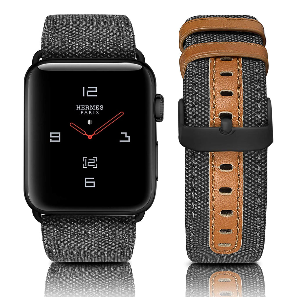 (Limited Time Offer)Apple Watch Band Adjustable Compatible With Series 1,2,3,4