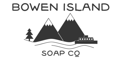 Bowen Island Soap Co.
