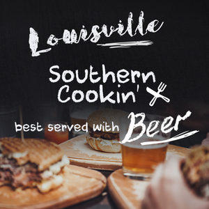 Farm Machinery Show 101: Our Favorite Southern Food Restaurants in Louisville