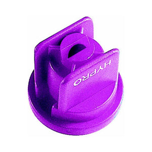 Hypro Ultra Lo Drift 120 Nozzle Lilac-Mid-South Ag. Equipment