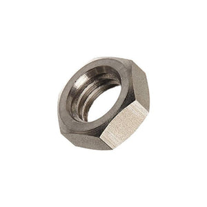Banjo 12775A - Impeller Hex Nut-Mid-South Ag. Equipment