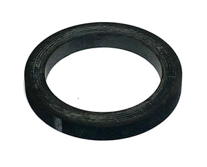 Banjo 300G Gasket - EPDM-Mid-South Ag. Equipment
