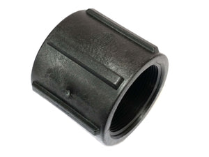 "Banjo CPLG300 - 3"" Poly Pipe Coupling - Schedule 80-Mid-South Ag. Equipment"